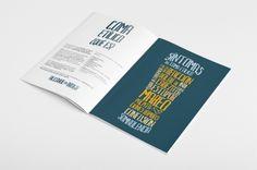 Campaña de Prevención sobre el coma etílico para el Área de Bienestar Social del Ayuntamiento de Málaga. Campañas publicitarias Cartelería Diseño gráfico. Diseño Editorial. Consumo de Alcohol. Vino.