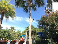 Discover Nocatee Splash Water Park in Ponte Vedra, Fl- a major recreational destination for Nocatee Residents of all ages. Splash Water Park, Summer Time, Dolores Park, Coastal, The Neighbourhood, Florida, Zip, Travel, The Neighborhood