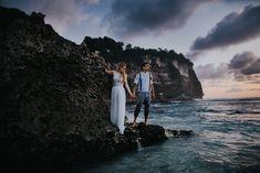 Uluwatu Surf Villa Wedding