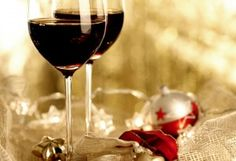 Remember, it's easier to open Christmas presents with a glass of wine nearby. Merry Christmas from all of us to you! Pinot Noir, Opening Christmas Presents, Christmas Drinks, Merry Christmas, Wine List, Italian Style, Woodstock, Red Wine, Alcoholic Drinks