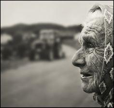 Raphael Guarino Photography #500px