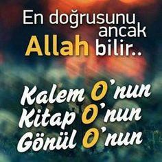 ▶Takip Edelim Kardeşlerim ◀  DavetlisinizDavetlisiniz . @kuran_ve_islam @kuran_ve_islam  ________________________________________ #allah#dua#islam#islamic#namaz#cuma#amin#tesettür#bismillah#elhamdulillah#subhanallah#iman#muslim#kuran#sünnet#allahuekber#muhammed#dua#muslim#şükür#cennet#mekke#aşk#hadis#maşallah#medine#cami #aile #istanbul #izmir #bursa #sözler __________________________________