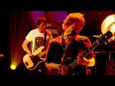 Radiohead - House of Cards, Jools Holland Peace on Earth - Happy Holidays - THX Radiohead