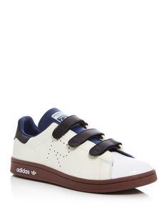 Raf Simons for Adidas Women's Stan Smith Sneakers