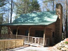 244 Best Log Cabin Metal Roofing Images Log Homes Log