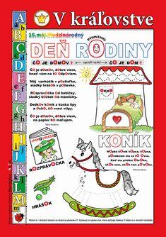 Art - Time Indoor Activities For Kids, Kids Learning Activities, Alphabet, Kindergarten, Preschool, Classroom, Teaching, Education, Mojito