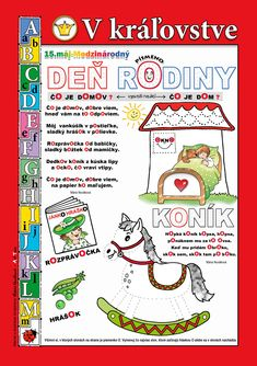 Indoor Activities For Kids, Kids Learning Activities, Mojito, Alphabet, Preschool, Classroom, Teaching, Education, Handmade