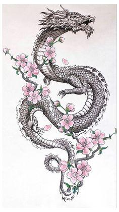 Dope Tattoos, Anime Tattoos, Dream Tattoos, Pretty Tattoos, Body Art Tattoos, Tatoos, Arabic Tattoos, Badass Tattoos, Henna Tattoos