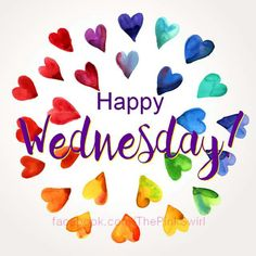 Good morning all wishing you a great Wednesday.Campaign 12 orders have arrived and will be delivered later today and tomorrow. Happy Day Quotes, Happy Wednesday Quotes, Good Morning Wednesday, Wednesday Humor, Wonderful Wednesday, Wednesday Motivation, Good Morning Good Night, Good Morning Quotes, Friday Funnies