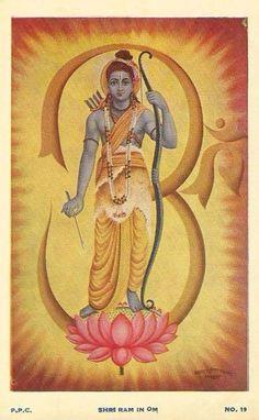 Krishna Hindu, Radha Krishna Images, Lord Krishna Images, Shiva, Ramnavmi Wishes, Lord Ram Image, Shree Ram Images, Shri Ram Wallpaper, Shri Ram Photo