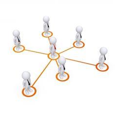 Actualmente el mercadeo en red es muy popular y muchas personas hablan de él y lo recomiendan. Pero qué es el Network Marketing, como también se le conoce.  Para que puedas entender de lo que trat. http://justonenetwork.com/usuario/registro/Maylin16