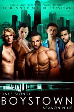BOYSTOWN fans rejoiced this week when Biondi revealed the cover and release date for the highly-anticipated ninth book in the series. Matt Bailey, Sunday Funday, Book Series, More Fun, Author, Seasons, Fans, Books, Movie Posters