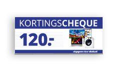 SA-UE40K5670 + SO-PS4D |43 inch Samsung FULL HD LED Televisie huren | Skala.nl