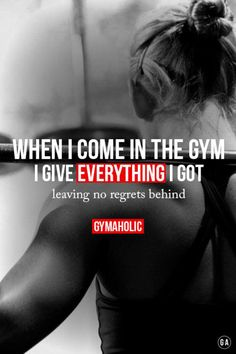 #quote #motivation #fitness