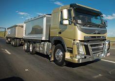 VOLVO Train Truck, Road Train, Volvo Cars, Volvo Trucks, Semi Trucks, Big Trucks, Rigs, Vehicles, Trucks