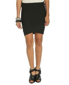 this skirt under beach maxi