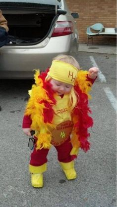 @Melissa Hoffman-Long  @Nick Hoffman I found the pipsqueaks costume for next Halloween