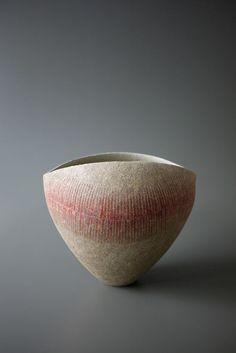 P1050595.JPG - Toku Art -Contemporary Japanese Ceramics & Applied Arts