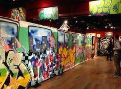 Galerie Chappe (galeriechappe) on Myspace