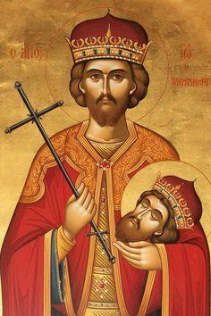 Byzantine Icons, Byzantine Art, Religious Icons, Religious Art, Religious Paintings, Orthodox Icons, Renaissance Art, Christian Art, Creative Photography