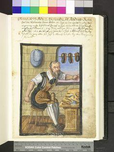 Amb. 317b.2° Folio 113 recto