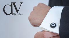 Decovitral es un taller de artesanía del vidrio, situado en La Villa de Tegueste, en la isla de Tenerife, especializado en Tiffany, Fusing y otras técnicas. Su artesano es Fran Delgado, cuya creatividad, dilatada experiencia y afán de superación le llevaron a crear su propio taller en julio de 2005. Desde el año 2012, decovitral se ha volcado en el ambicioso proyecto de creación de una línea de bisutería propia, bautizada con el nombre de dVbisutería.