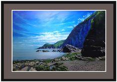 Acrylic Painting Woody, Desktop Screenshot, Brown, Painting, Art, Art Background, Painting Art, Kunst, Brown Colors
