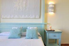 Pedraladda Club Hotel - Castelsardo - Cerdeña - Sardegna.com
