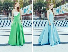 Oops, looks like the page is lost. Ss16, Lifestyle, Formal Dresses, Fashion, Women's Fashion, Outfit Ideas, Formal Gowns, Moda, Fashion Styles