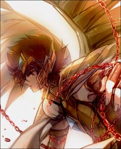 Saint Seiya - Sagittarius Knights Of The Zodiac, Manga Anime, Anime Art, Mirai Nikki Future Diary, Favorite Cartoon Character, Comic Games, Fan Art, Cool Animations, Animes Wallpapers