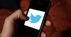 ALERT: Twitter Initiates Mass Purge Of Prominent Alt-Right Accounts Following Trump Victory