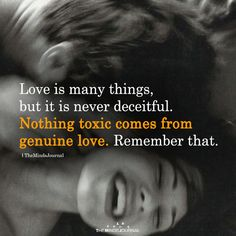 Love Is Many Things - https://themindsjournal.com/love-is-many-things/