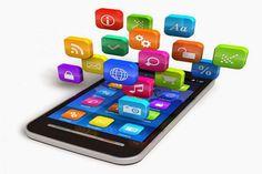 Mai Dire Link: Le Migliori App Email e Browser del 2015 per Android