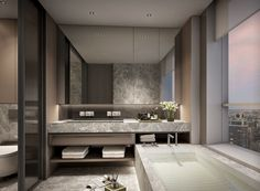 Bathroom_118_East_59th_Street_UES_condos_1.png (800×587)