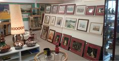 Part of the new layout of the shop. Gallery Wall, Layout, Frame, Shopping, Home Decor, Picture Frame, Decoration Home, Page Layout, Room Decor