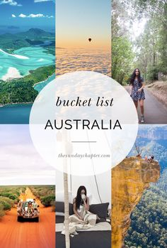 discuss yearly holiday destinations with the kids - canberra, sydney, great barrier reef, melbourne and victoria, adelaide and barossa. Visit Australia, Australia Travel, Australia 2018, Western Australia, Australia Weather, Australia Honeymoon, Australia Holidays, Victoria Australia, Melbourne Australia