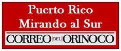 """""""El amplio consenso que ya se desarrolla en Puerto Rico en oposición a la entrega al capital privado de las operaciones del aeropuerto, presagia un nuevo escenario de luchas sociales en nuestro país donde la desobediencia civil jugará, otra vez, un importante rol en el desarrollo de los acontecimientos futuros. Nuestro pueblo no permitirá, sin dar la lucha necesaria, que se nos arrebate tan importante bien social."""""""
