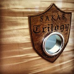 Image Gallery | Sakae Rhythm