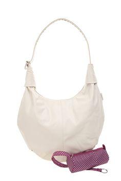 Frauentaschen :: MADEMOISELLE :: M16 | ZWEI Taschen Shopper :: crossbody :: Farben :: Innentasche