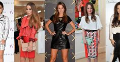 The ladies of Made in Chelsea are no strangers to dramatic outfits, but which star's style matches yours the best? From laid-back Lucy to girlie Cheska, everyone has a fashion soul mate in this reality TV cast. Take our quiz and find out which current