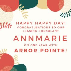 Arbor Pointe Apartments Arborpointeapartments Profile Pinterest
