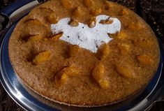 Pancakes, Pie, Cookies, Breakfast, Torte, Biscuits, Morning Coffee, Cake, Crepes