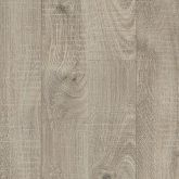 Eternity Bedford Laminate Collection 12 3 Mm Bedford
