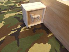 "Floating Shelves, 4"" Deep Floating Shelf, Floating Wood Shelf, Rustic Cabin Shelf Bracket, Bathroom Shelf, Rustic Shelves, Cabin Decor Shelf - pinned by pin4etsy.com"