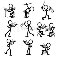 Google Image Result for http://i.istockimg.com/file_thumbview_approve/15324019/2/stock-illustration-15324019-stick-figure-violin.jpg