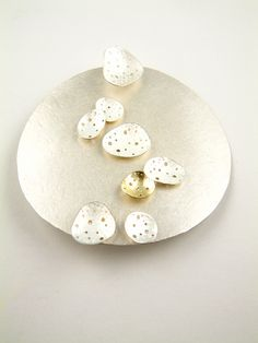 Kate Bajic Jewellery Designer