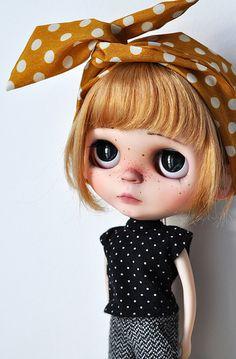Annette <3   Amélie   Flickr