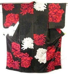 Kimono kiku  http://www.ichiroya.com/item/list2/239735/