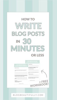 What is the best blog where you can write private entries?
