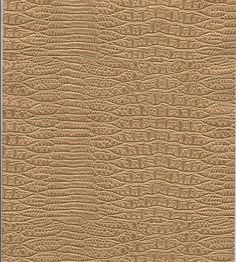 Alligator Skin - Faux Leather Embossed Wallpaper  [BEL-3000] Alligator Skin | DesignerWallcoverings.com ™ - Your One Stop Showroom for Custom, Natural, & Specialty Wallcoverings | Largest Selection of Wall Papers | World Wide Showroom | Wallpaper Printers
